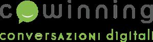 logo-cowinning